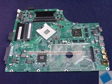 MBPUL06001 Motherboard for Acer aspire 7745 7745G 31ZYBMB0040 DA0ZYBMB8E0 tested good