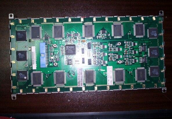 G3242H-FF  LCD  5.7inchG3242H-FF  LCD  5.7inch