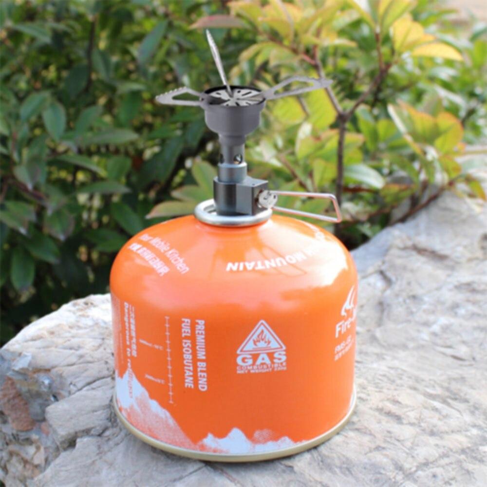 Bulin Mini Ultralight Portable Titanium Alloy Kompor Untuk Outdoor Camping Hiking Di Stoves Dari Olahraga Hiburan Aliexpresscom Alibaba Group