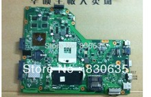 K54LY motherboard 10% off Sales promotion K54LY FULL TESTED,,, ASU