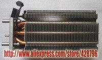 Comprar CPU disipador de calor Original para Pro A1186 Ma970 076-1303 593-0635 661-4332