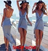 Women-beach-dress-sexy-dress-vestidos-women-summer-dress-fashion-vestidos-femininos-2015-new-brand-casual.jpg_200x200