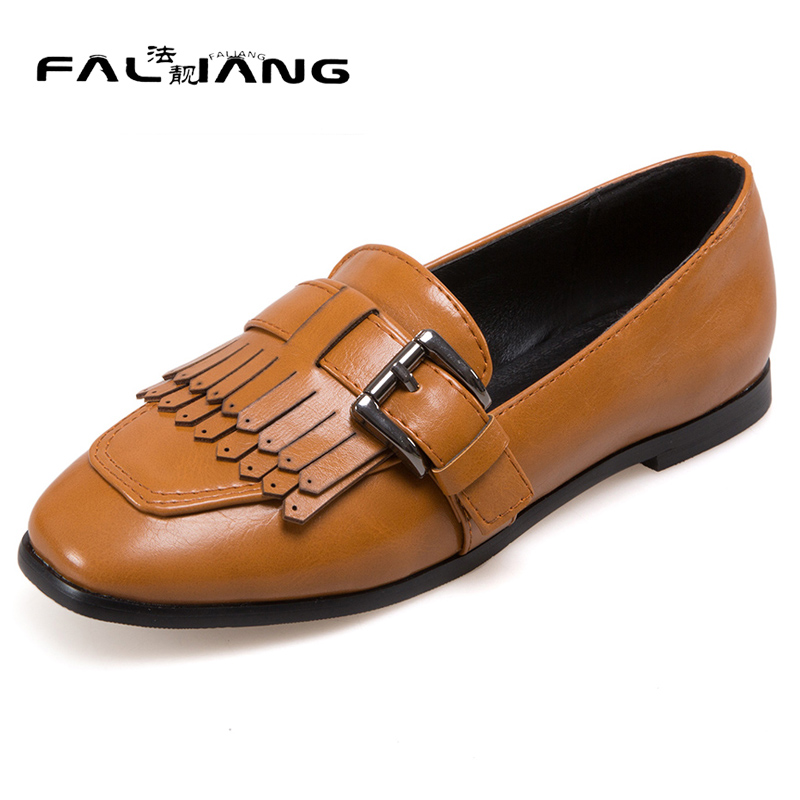 Size 14 Boat Shoes Promotion-Shop for Promotional Size 14 Boat ...