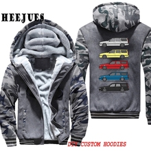 Buy turbo hoody and get free shipping on AliExpress com