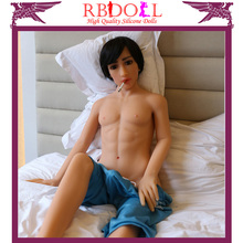 2016 new products patent silicone real life rubber male full body sex dolls for women for ladyboy shemale