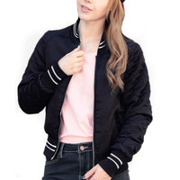 ZANZEA 2017 Fashion Women Winter Warm Quilted Zipper Stand Collar Slim Coat Jacket Padded Bomber Short Outerwear Top 6 Color 2XL