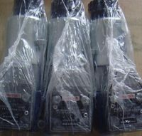 M 3SEW6U36/420MG96N9K4 REXROTH VALVE R900570744