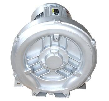 цена на 2RB210-7AH06 0.25KW/0.29KW fish tank oxygenation air blower/ring blower/side channel vacuum pump/compressor