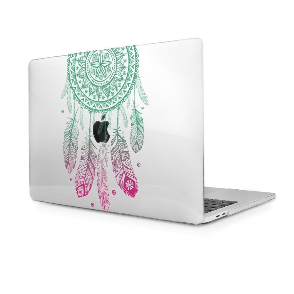 MacBook Pro 13 15 2018 Touch Bar A1989 / A1707 / A1990 Gyönyörű - Laptop kiegészítők - Fénykép 6