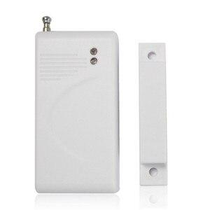 OWGYML 433 Mhz Wireless Home S