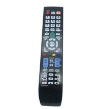 1X Substituição Controle Remoto TV Controle Remoto PARA Controle Remoto Samsung BN59-00937A BN59-00863A BN59-00901A = = BN59-00861A