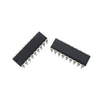 Original 1pcs/lot BA8206BA4 BA8206BA4K BA8206BA4L DIP18 Chip IC fan control circuit ... 1pcs lot msv 0505 original