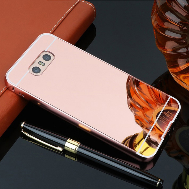 huge selection of d6308 66eda best lg g3 ultra thin slim case ideas and get free shipping - be161mdl