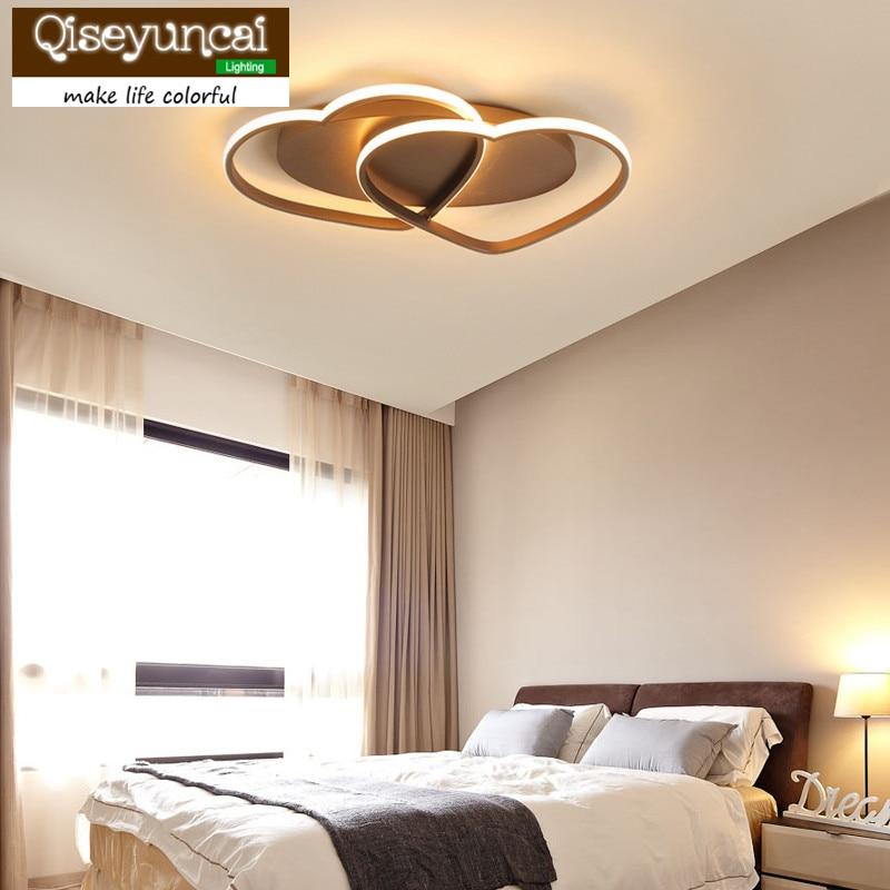 Simple Master Bedroom Ceiling Design