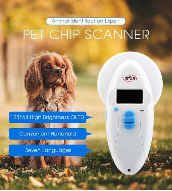 animal chip scanner_01