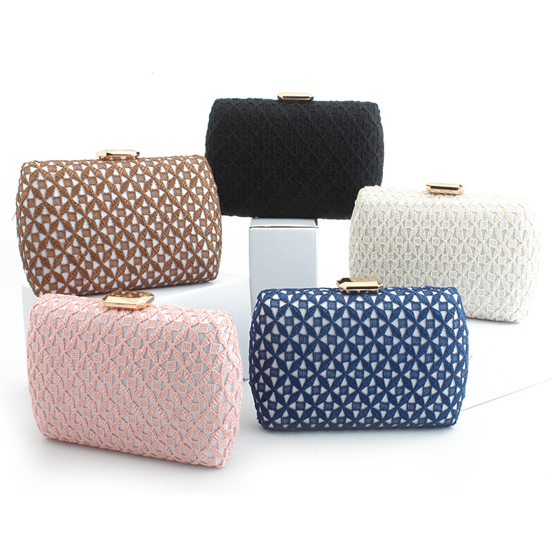 top brand designer handbags women purse clutches evening bags shoulder crossbody bags wedding party cotton satin wallet colorfultop brand designer handbags women purse clutches evening bags shoulder crossbody bags wedding party cotton satin wallet colorful