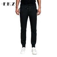 FKZมาใหม่แฟชั่นผ้าฝ้ายกาง