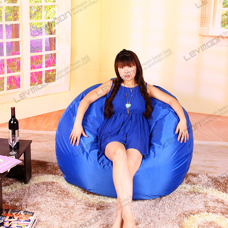 Phenomenal Free Shipping Bean Bag Chair Covers Bean Bags Water Proof Lamtechconsult Wood Chair Design Ideas Lamtechconsultcom