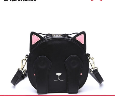 Princess sweet lolita bag Fashionable handbag Korean vision all match fashion shoulder bag small square bag women DML100
