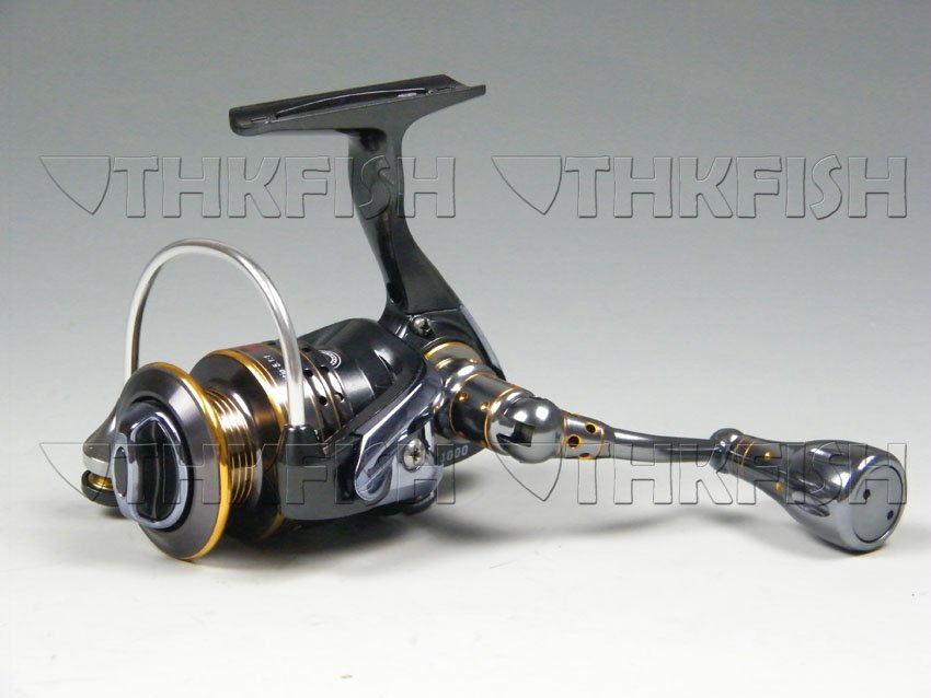 saltwater fishing reels sale promotion-shop for promotional, Fishing Reels