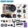 New Updated Original EKEN H8 H8R Action Camera Ultra HD 4K 30fps WiFi 2 0 Extreme