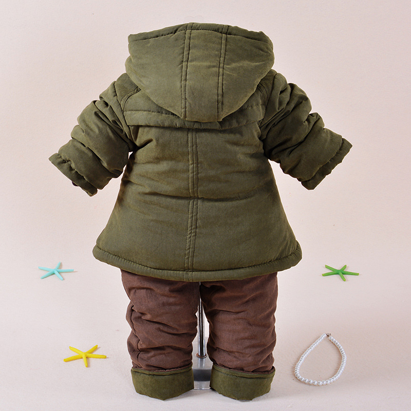2015-boys-clothes-winter-warm-fashion-children-clothing-sets-long-sleeve-hooded-coat-Thicken-outwearpant-child-clothing-3