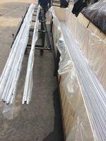 Hurtownie z SBR20 szyny i blok prowadnice liniowe łożyska można zamówić do produkcji