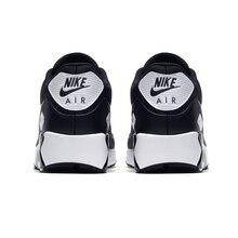 Original New Arrival 2018 NIKE AIR MAX 90 ULTRA 2.0 Men's  Running Shoes Sneakers