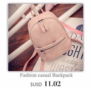 96bb247b7c WULEKUE Fashion Girl School Bag Waterproof Light Weight Girls ...