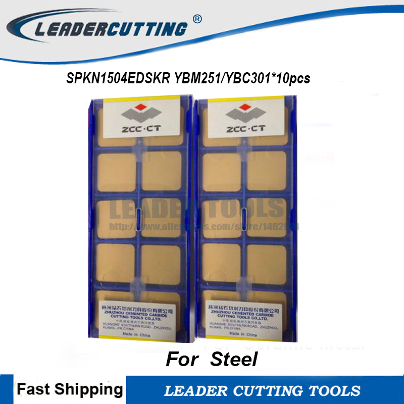 Bohrstange CNC Werkzeughalter Drehmaschine Schraube 16IR AG60 SMX30 Cutter