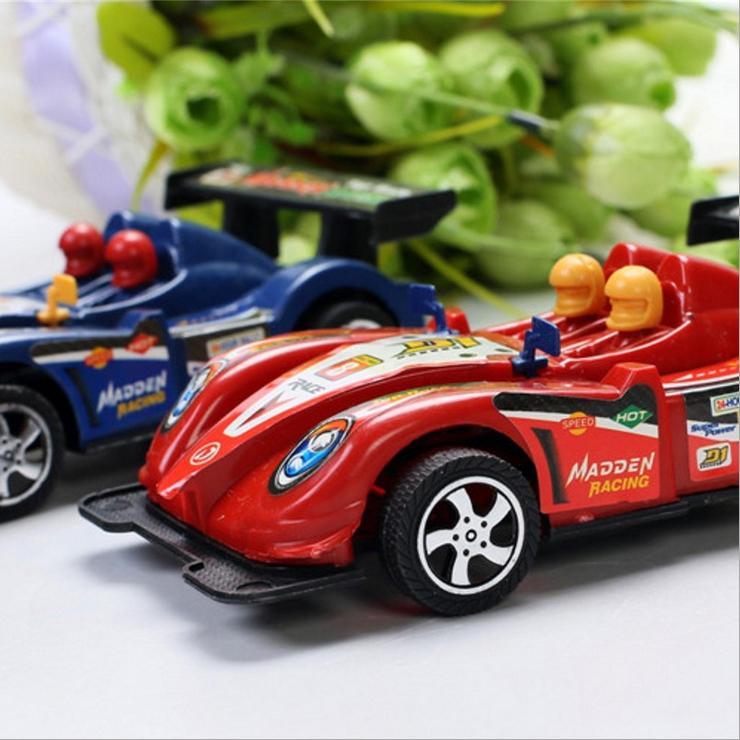 Giocattoli educativi per bambini giocattolo per bambini auto giocattolo in plastica all'ingrosso