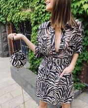 tops blouse sleeve women