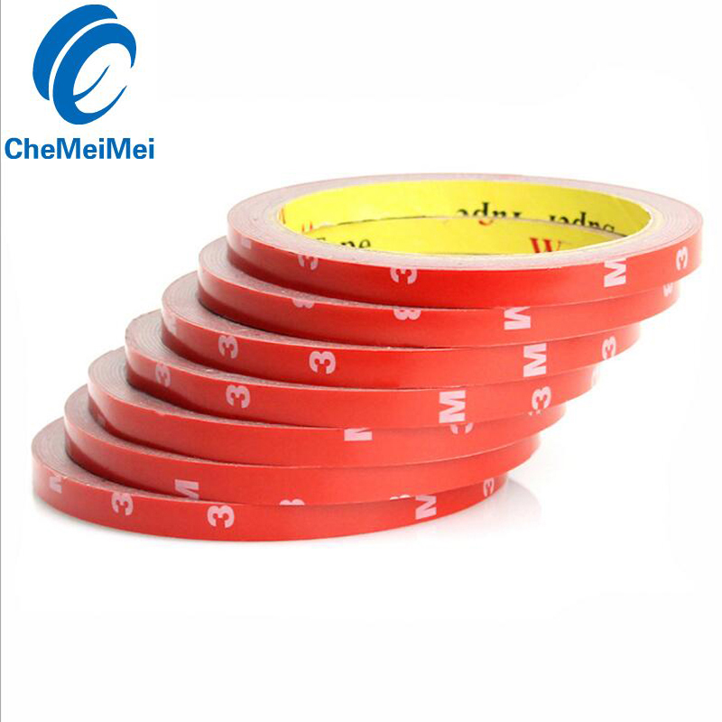 Online Get Cheap Exterior Double Sided Tape Aliexpresscom