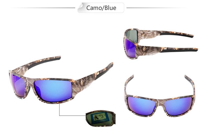 HTB1M 3fPXXXXXaLXpXXq6xXFXXXf - OUTSUN 2018 Polarized Sunglasses Men Women Sport fishing Driving Sun glasses Brand Designer Camouflage Frame De Sol