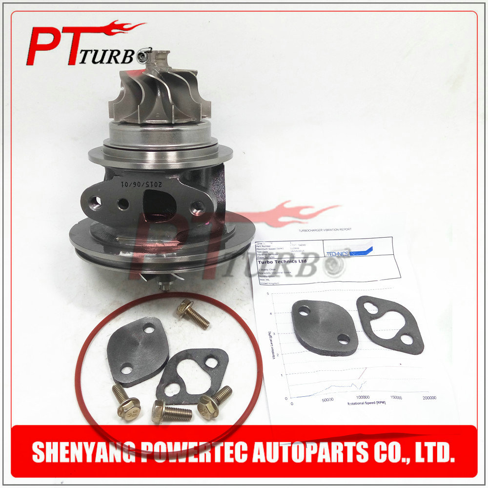 Wholesale NEW CT9 Turbo Turbine Turbocharger For TOYOTA STARLET EP82 EP91 4EFE With 2JZ-GT 2JZGT 2JZ GTE Engine Water Cooled