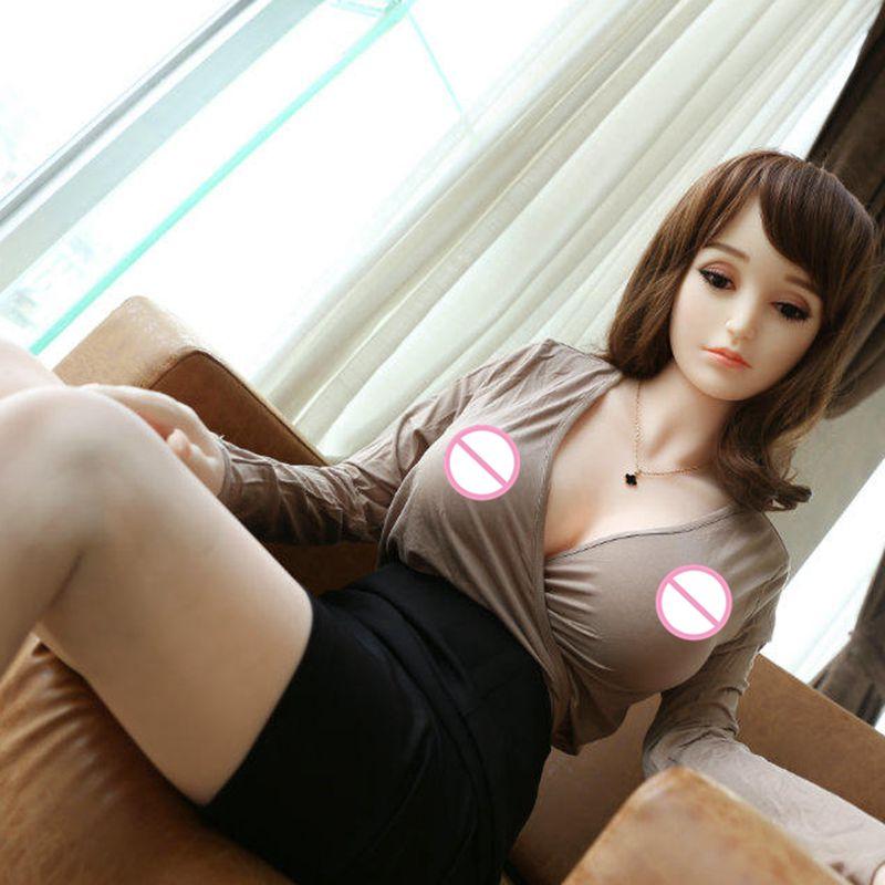 japonais anal sexe photos film gay sexe scènes