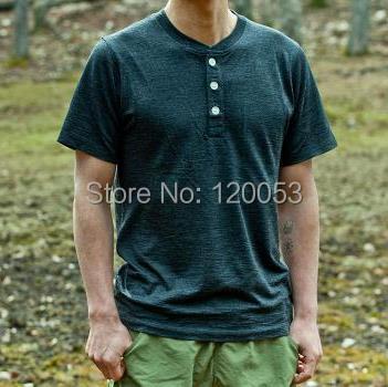 100 Silk Mens Luxury Shirt Hawaiian Floral Beach Shirts Loose Short Sleeve Vintage Big Size