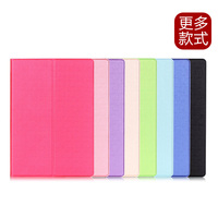 100 Pcs Strong Case Cover For Lenovo Tab2 Tab 2 A10 30 A10 30 A10 30F