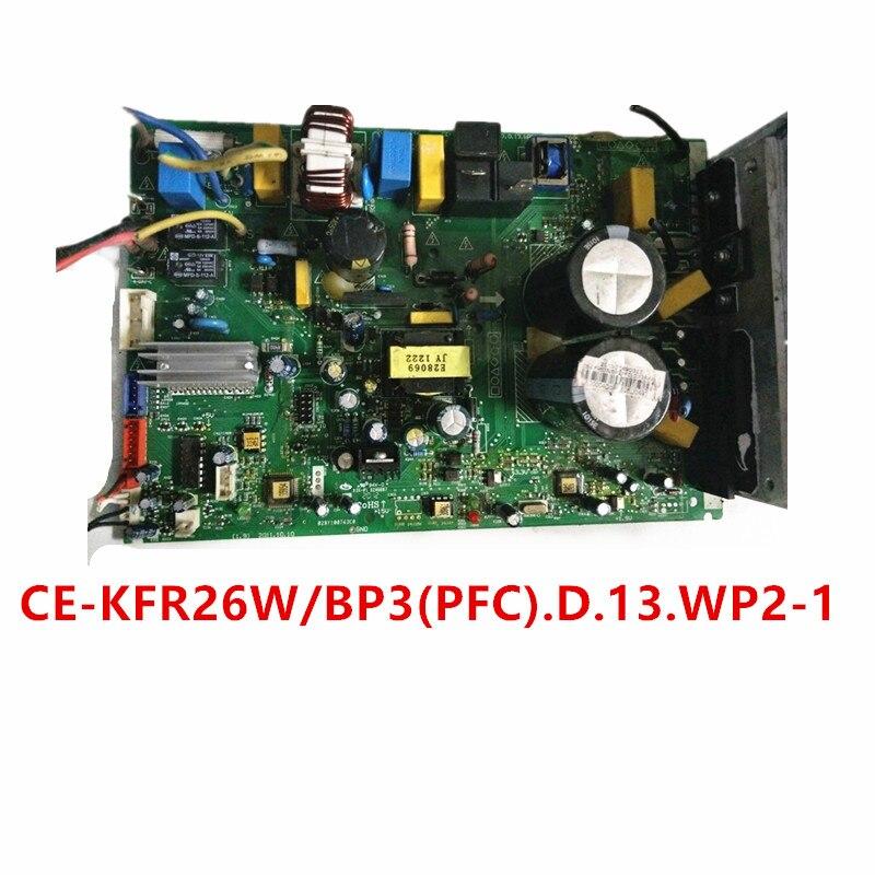 Producto genuino Alta precisi/ón de rango autom/ático digital Banco-Tipo DMMRS232 interfaz multifunci/ón mult/ímetro