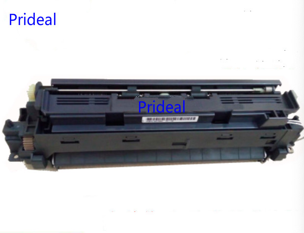 Prideal 220V Fuser unit 302LZ93041 302LZ93040 2LZ93040 for kyoce FS 1024 1124 1030MFP 1035MFP 1135 1110
