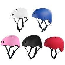 Helm Round Pria Kuat