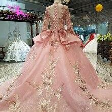 Wyprzedaż Indian Wedding Dress Long Sleeve Galeria Kupuj W Niskich