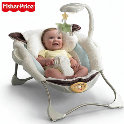 Cradle the baby rocking chair chaise longue coax her artifact baby soothe baby rocking chair electric rocking chair 2017 new babyruler portable baby cradle newborn light music rocking chair kid game swing