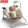 Cradle the baby rocking chair chaise longue coax her artifact baby soothe baby rocking chair electric rocking chair