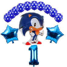 Compare Prices on Sonic Sega- Online Shopping/Buy Low Price Sonic