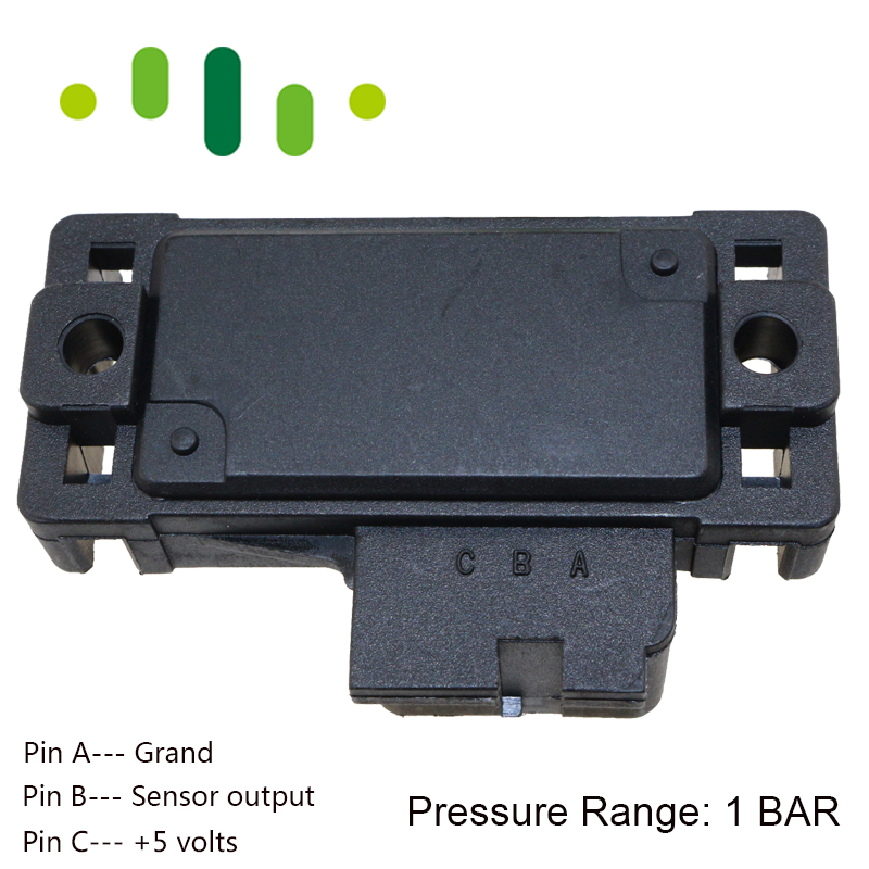 best top fiat punto map sensor ideas and get free shipping
