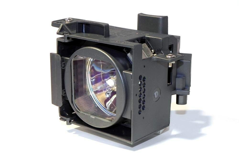 Лампа для проектора ELPLP45 V13H010L45 для Epson EMP-6110 EMP-6000 EMP-6010 EMP 6100 EMP-6110i с корпусом