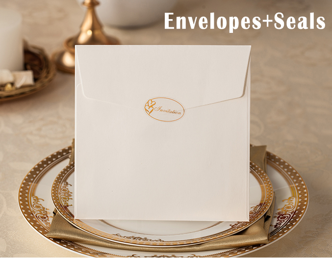 Vestuvių kvietimas, baltų nėrinių kvietimo kortelės - - Šventės ir vakarėliai - Nuotrauka 5