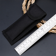 2019 Outdoor Multifunctional Tools Nylon Clip Case Folding Pliers Scabbard Pouch Army knives Cover Bags