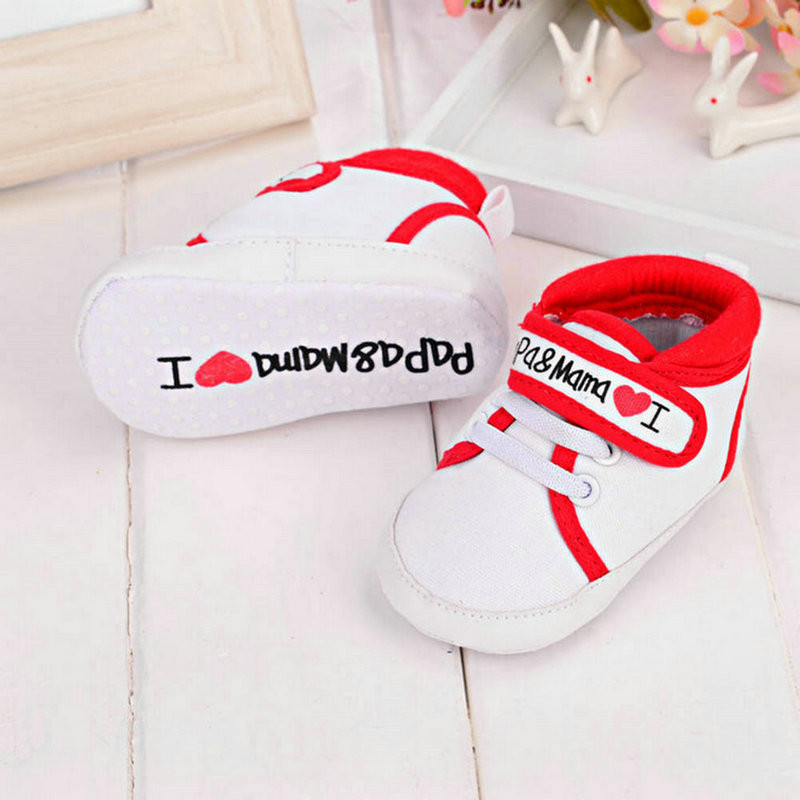 Hot-Baby-Infant-Kids-Boy-Girl-Soft-Sole-Canvas-Sneaker-Toddler-Newborn-Shoes-0-18-M-Wholesale-4